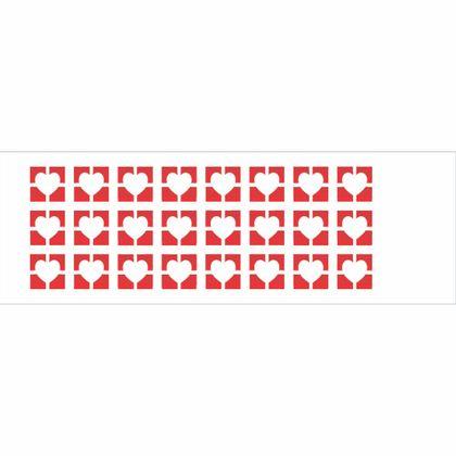 10X30-Simples---Estamparia-Coracao---OPA1131---Colorido