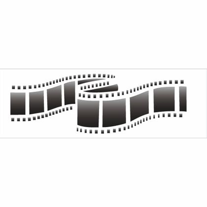 10X30-Simples---Filme-II---OPA1133---Colorido