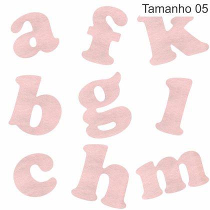 88-rosa-poente-letra-minuscula-5