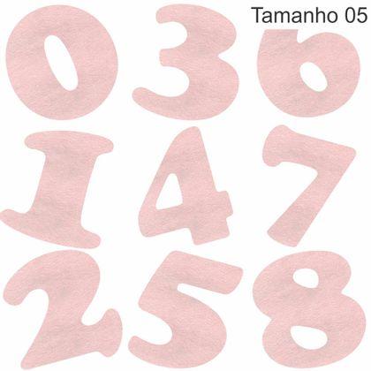 88-rosa-poente-numeros-5