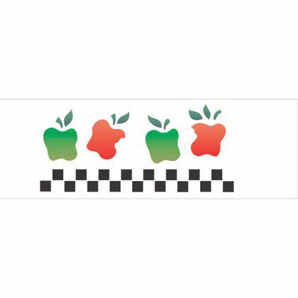 10x30-Simples---Frutas-Macas-Country---OPA1034---Colorido