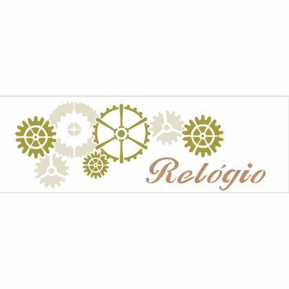 10X30-Simples---Relogio---OPA1083---Colorido