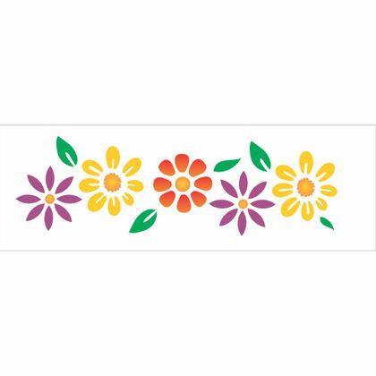 10x30-Simples---Flores-Campestres---OPA727---Colorido