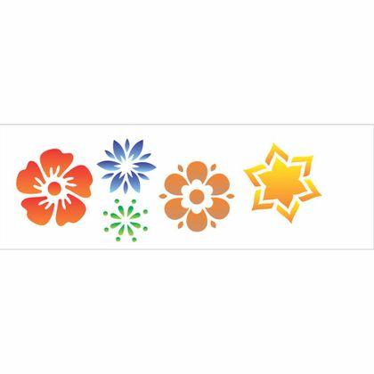 10x30-Simples---Flores-Campestres-II---OPA728---Colorido