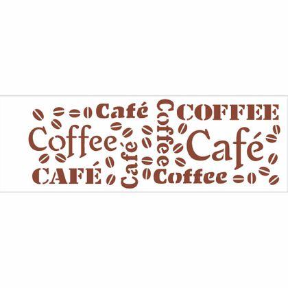 10x30-Simples---Estampa-Cafe---OPA742---Colorido
