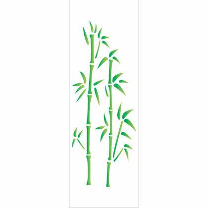 10x30-Simples---Bambu---OPA697---Colorido