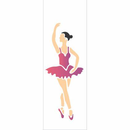 10x30-Simples---Bailarina---OPA699---Colorido