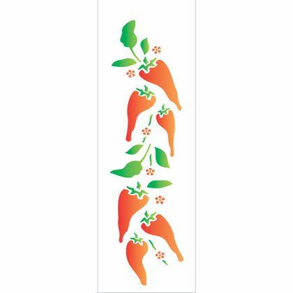 10x30-Simples---Pimentas-II---OPA703---Colorido
