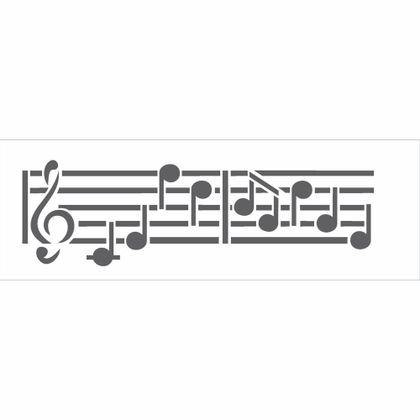 10x30-Simples---Notas-Musicais-II---OPA704---Colorido