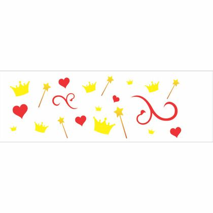 10x30-Simples---Estampa-Princesas---OPA708---Colorido