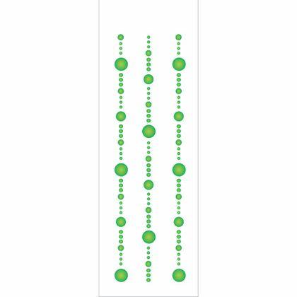 10x30-Simples---Barrados-Bolas---OPA718---Colorido