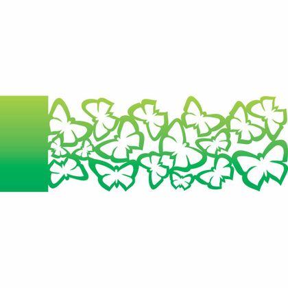 10x30-Simples---Negativo-Borboletas---OPA720---Colorido