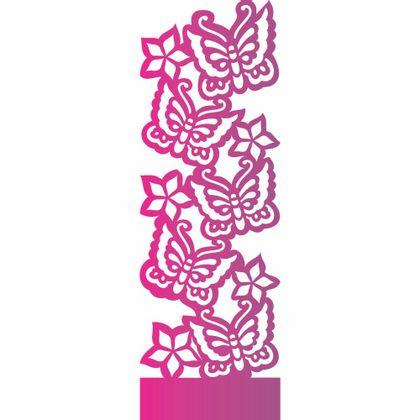 10x30-Simples---Negativo-Borboletas-II---OPA721---Colorido