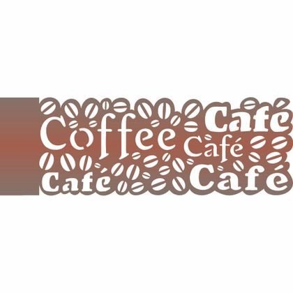 10x30-Simples---Negativo-Cafe---OPA722---Colorido