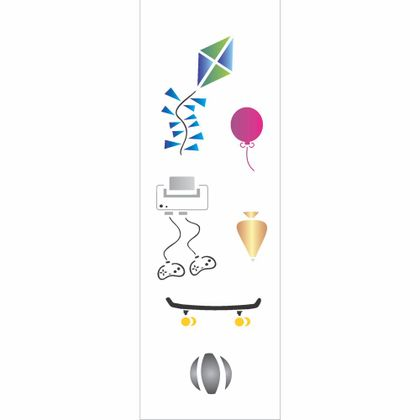 10x30-Simples---Brinquedo-Menino---OPA004---Colorido