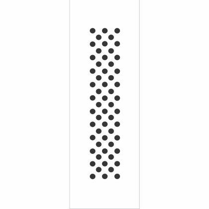 10x30-Simples---Circulos-Md---OPA012---Colorido