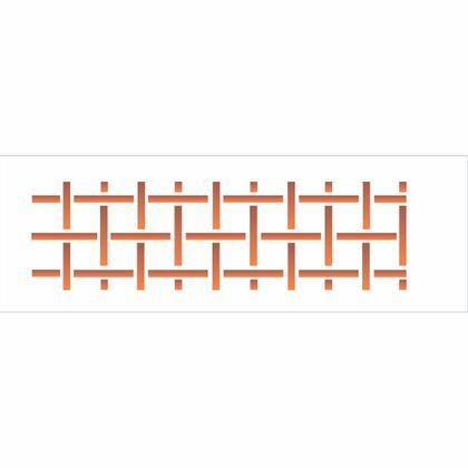 10x30-Simples---Estampa-Xadrez---OPA019---Colorido