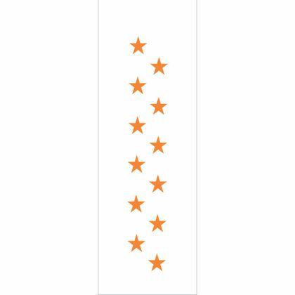 10x30-Simples---Estrelas-Gr---OPA020---Colorido