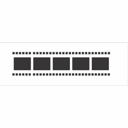 10x30-Simples---Filme---OPA023---Colorido