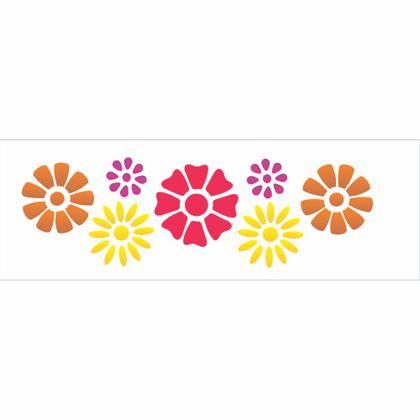 10x30-Simples---Flores-Margaridas---OPA024---Colorido