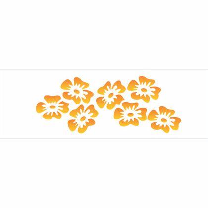 10x30-Simples---Flores-Tropicais---OPA027---Colorido