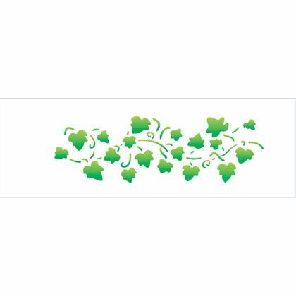 10x30-Simples---Hera---OPA031---Colorido