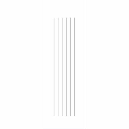 10x30-Simples---Listras-Pq---OPA038---Colorido
