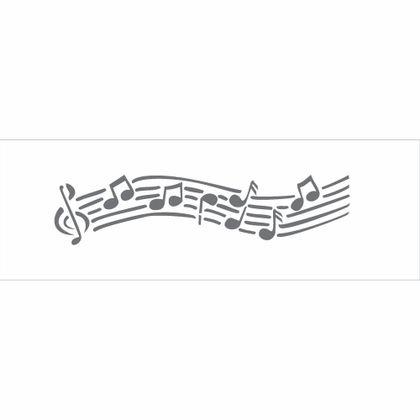 10x30-Simples---Notas-Musicais---OPA040---Colorido