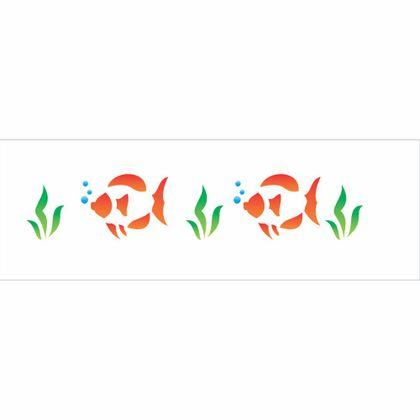 10x30-Simples---Peixes---OPA043---Colorido