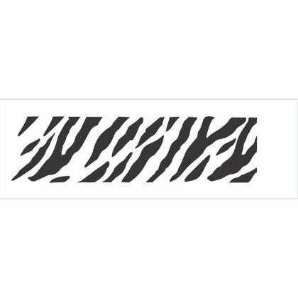 10x30-Simples---Pele-Zebra---OPA044---Colorido