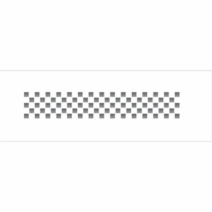 10x30-Simples---Quadrados-Micros---OPA047---Colorido