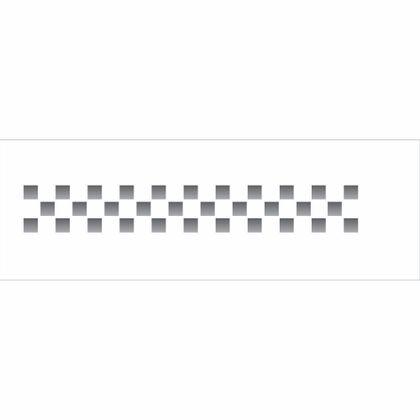 10x30-Simples---Quadrados-Mini---OPA048---Colorido