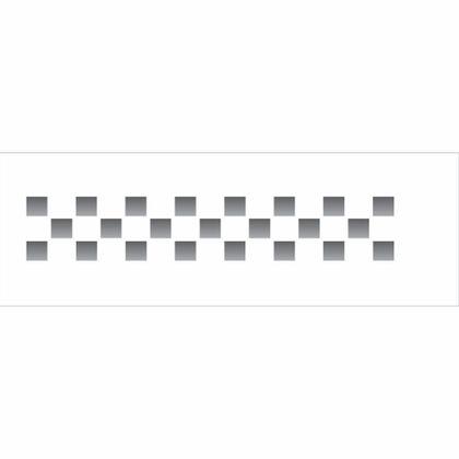 10x30-Simples---Quadrados-Pq---OPA049---Colorido