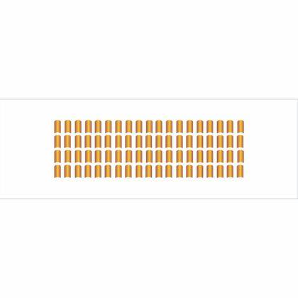 10x30-Simples---Telhado---OPA051---Colorido