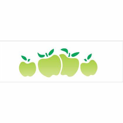 10x30-Simples---Frutas-Macas-II---OPA099---Colorido