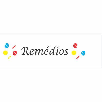 10x30-Simples---Remedios---OPA101---Colorido