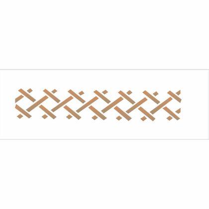 10x30-Simples---Cerca---OPA110---Colorido