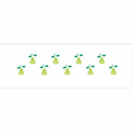 10x30-Simples---Frutas-Peras---OPA115---Colorido