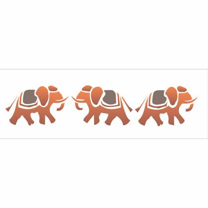 10x30-Simples---Elefantes-II---OPA207---Colorido