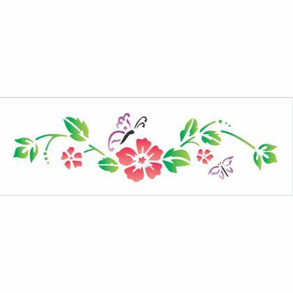 10x30-Simples---Flores-Papoulas---OPA279---Colorido