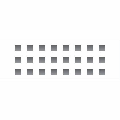 10x30-Simples---Quadrados-Alinhados-Md---OPA281---Colorido