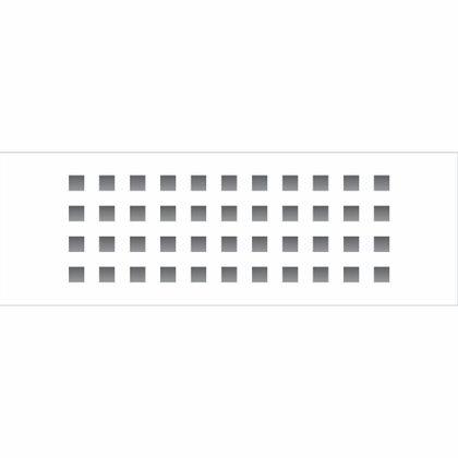10x30-Simples---Quadrados-Alinhados-Pq---OPA282---Colorido