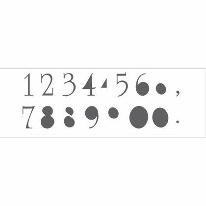 10x30-Simples---Numeros---OPA301---Colorido