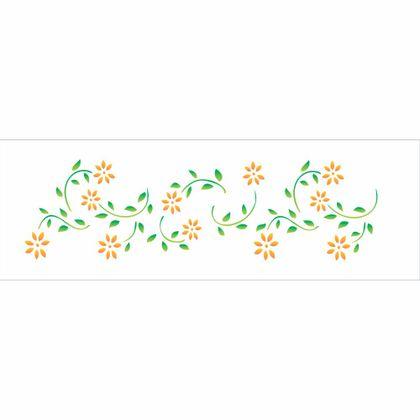 10x30-Simples---Flores-Margaridas-II---OPA341---Colorido