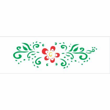 10x30-Simples---Flor-Estilizada---OPA342---Colorido