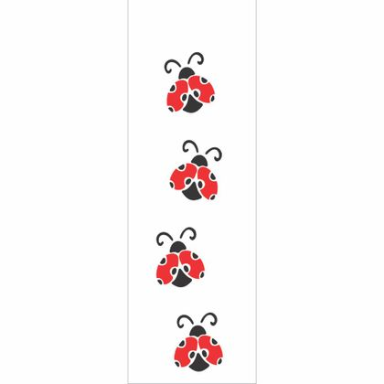 10x30-Simples---Joaninhas---OPA385---Colorido