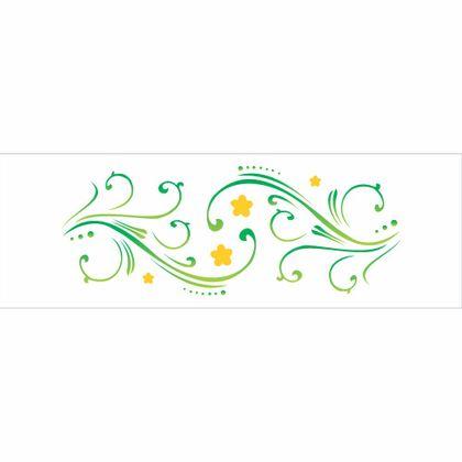 10x30-Simples---Ramo-Flor---OPA389---Colorido