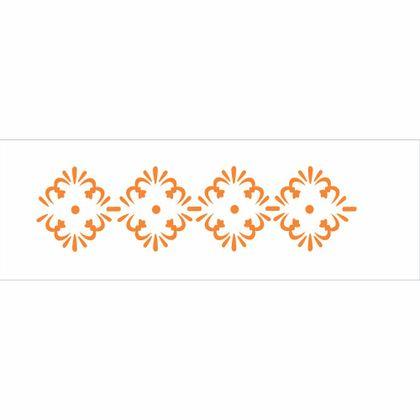 10x30-Simples---Border-Flor---OPA440---Colorido