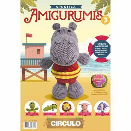 Apostila-Amigurumi-3