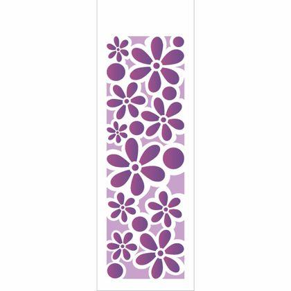 10x30-Simples---Estampa-Flores---OPA493---Colorido